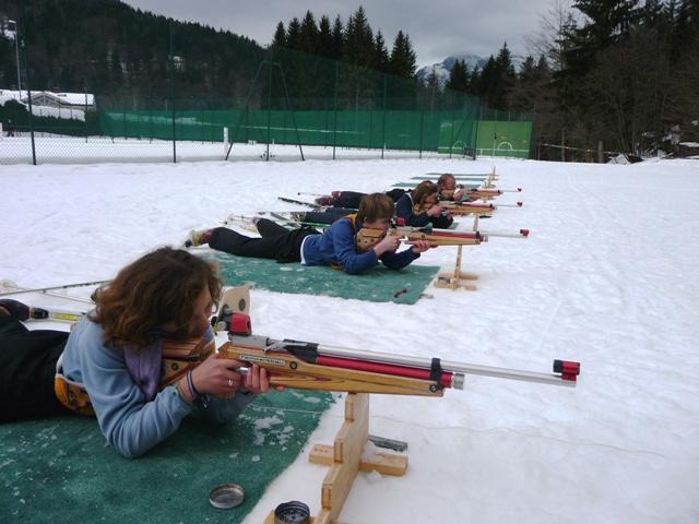 biathlon-position-couche