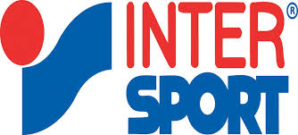 magasin partenaire Intersport Chamonix